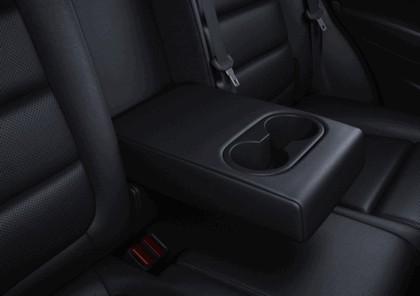 2011 Mazda CX-5 111