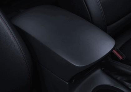 2011 Mazda CX-5 112
