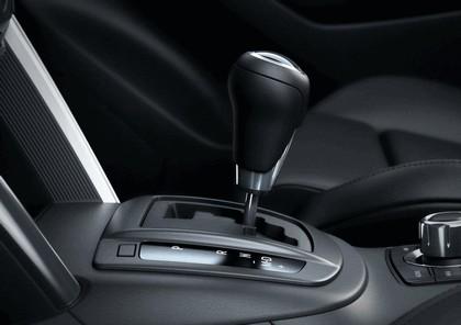 2011 Mazda CX-5 115
