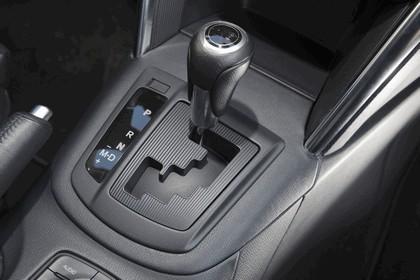 2011 Mazda CX-5 116