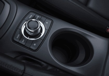 2011 Mazda CX-5 119