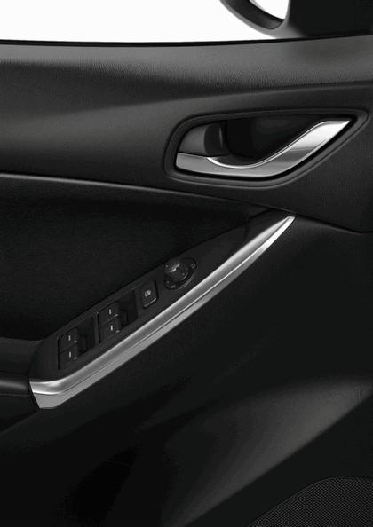 2011 Mazda CX-5 123