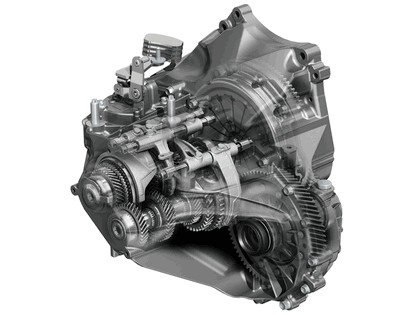 2011 Mazda CX-5 130