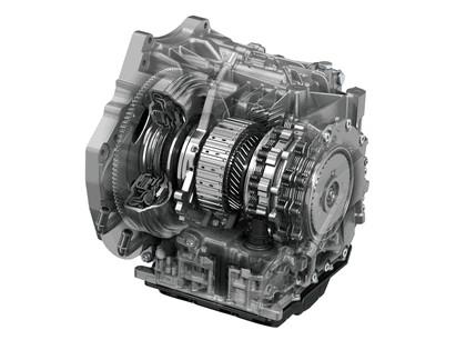 2011 Mazda CX-5 131
