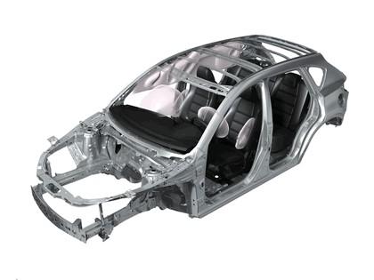 2011 Mazda CX-5 132