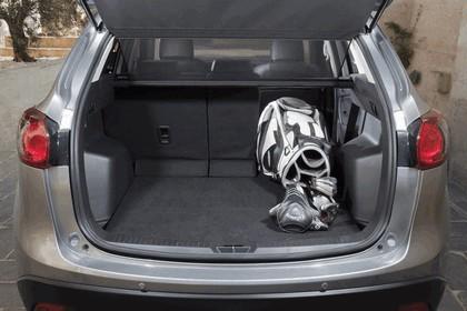 2011 Mazda CX-5 159