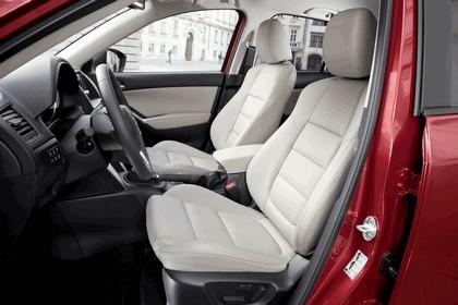 2011 Mazda CX-5 215