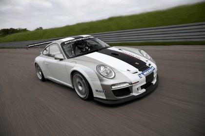 2012 Porsche 911 ( 997 ) GT3 Cup 2