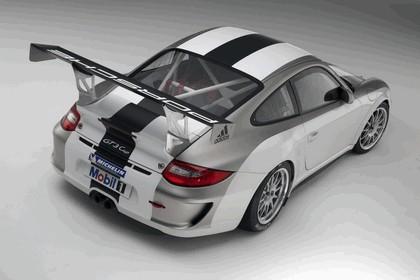 2012 Porsche 911 ( 997 ) GT3 Cup 5