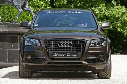 2011 Audi Q5 by Senner Tuning 8
