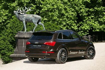 2011 Audi Q5 by Senner Tuning 10