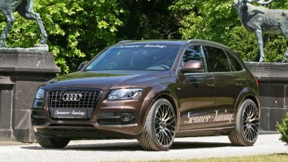 2011 Audi Q5 by Senner Tuning 7