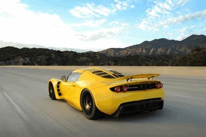 2011 Hennessey Venom GT 18