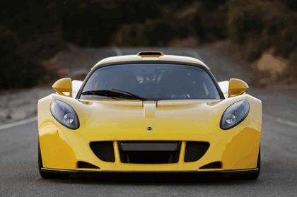 2011 Hennessey Venom GT 20