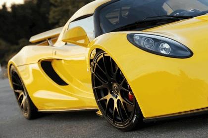 2011 Hennessey Venom GT 24