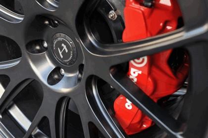 2011 Hennessey Venom GT 31