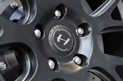 2011 Hennessey Venom GT 33