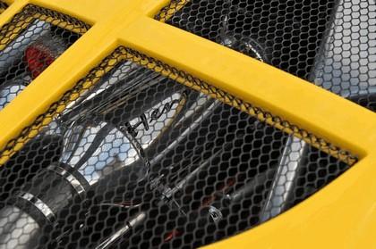 2011 Hennessey Venom GT 37