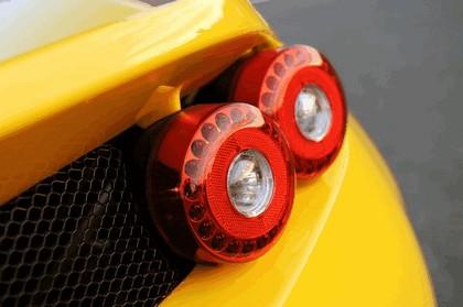 2011 Hennessey Venom GT 43
