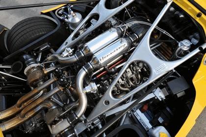 2011 Hennessey Venom GT 47