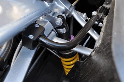 2011 Hennessey Venom GT 54
