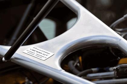 2011 Hennessey Venom GT 56