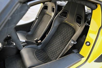 2011 Hennessey Venom GT 58