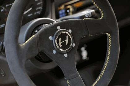 2011 Hennessey Venom GT 61