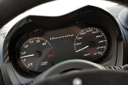 2011 Hennessey Venom GT 65