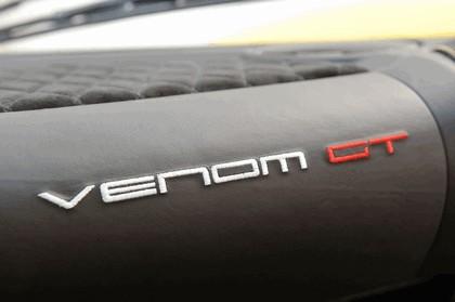 2011 Hennessey Venom GT 66