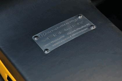 2011 Hennessey Venom GT 69