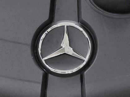 2011 Mercedes-Benz B-klasse 150