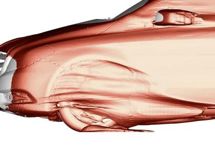 2011 Mercedes-Benz B-klasse 181