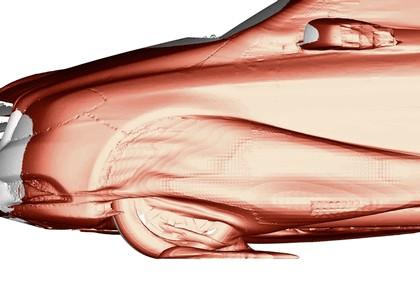 2011 Mercedes-Benz B-klasse 182