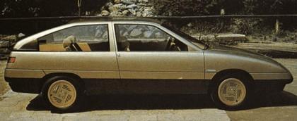 1982 Saab Viking by Rayton Fissore 2