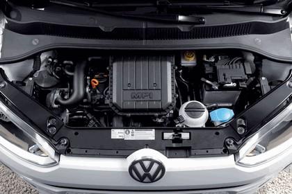 2011 Volkswagen Up 44