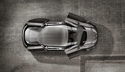 2011 Peugeot HX1 concept 4