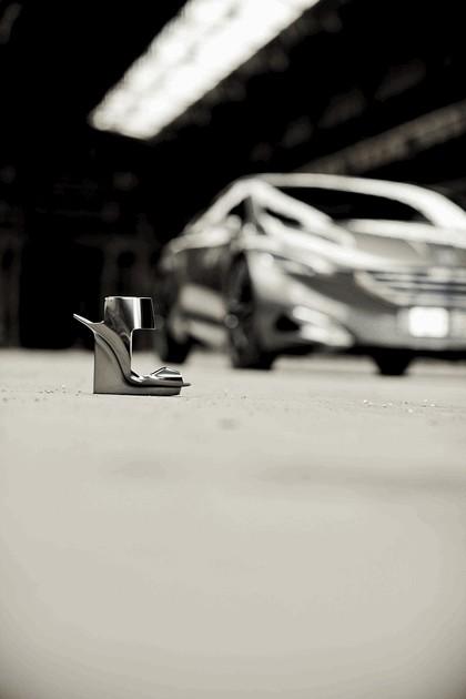2011 Peugeot HX1 concept 17