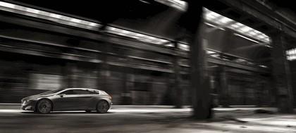 2011 Peugeot HX1 concept 19