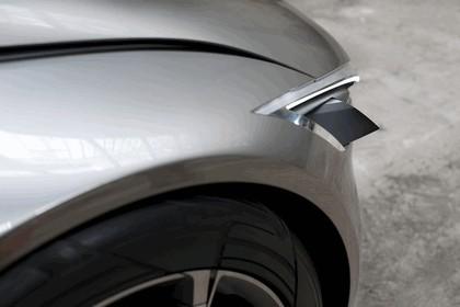 2011 Peugeot HX1 concept 25