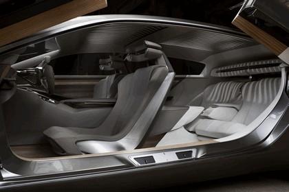 2011 Peugeot HX1 concept 34