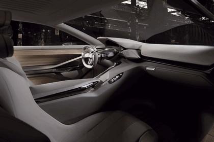 2011 Peugeot HX1 concept 35