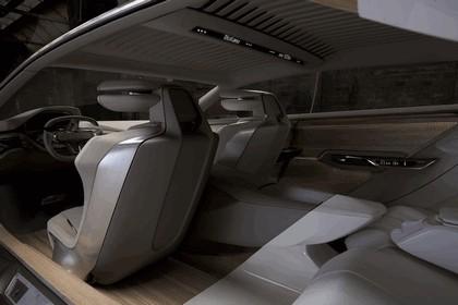 2011 Peugeot HX1 concept 37
