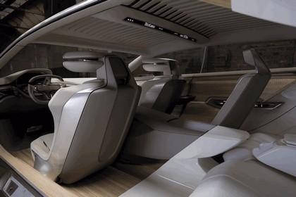 2011 Peugeot HX1 concept 38