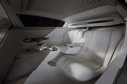 2011 Peugeot HX1 concept 39