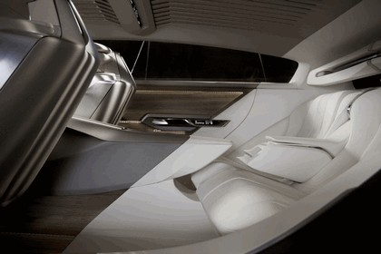 2011 Peugeot HX1 concept 40