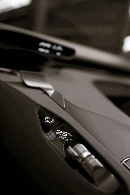 2011 Peugeot HX1 concept 41