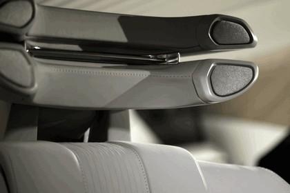 2011 Peugeot HX1 concept 42