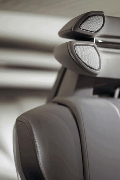 2011 Peugeot HX1 concept 43