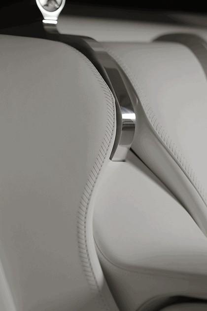2011 Peugeot HX1 concept 44